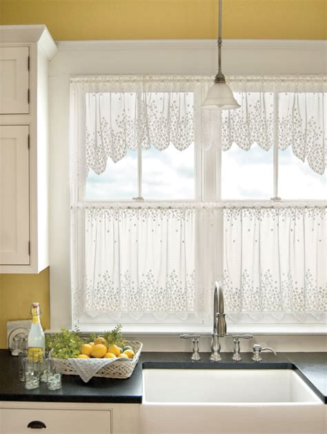 should curtains touch the floor or window sill laces readymade shades roman shades custom shades