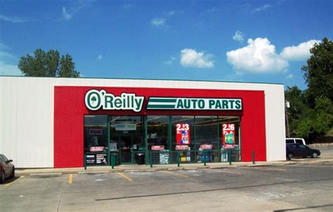 O Reilly Auto Parts Coupons by O Reilly Auto Parts Coupons Near Me In Sugar Creek 8coupons