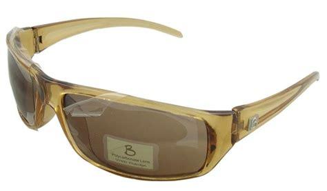 Sunglasses Lacoste 1930 barito louis c customfit de