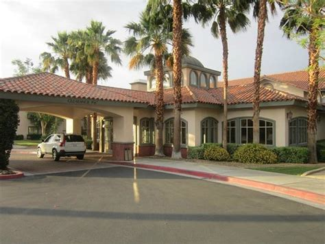 Garden Inn Palm Springs Rancho Mirage by 301 Moved Permanently