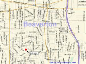 beaverton or pictures posters news and on your
