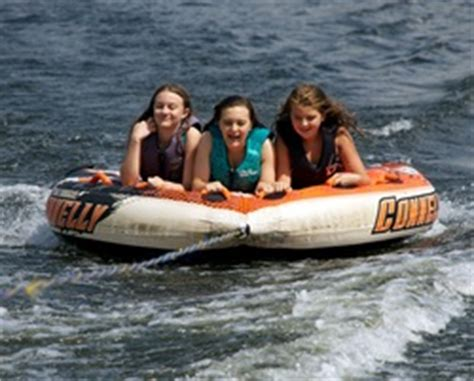 alabama boating laws boating and water safety lake mitchell hobo