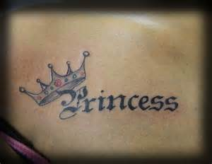 crown tattoos and designs page 9