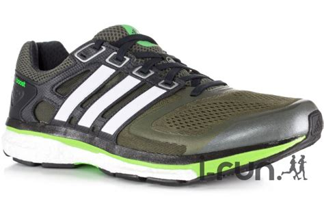 Adidas Supernova Bost Original Navy No Sl72 Gazelle Samba adidas supernova glide boost drop