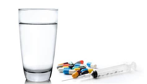 der gro 223 e 214 ko test trinkwasser test gesundheit umwelt