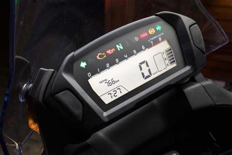 Motorrad Ohne Drehzahlmesser Schalten by Honda Nc750x Dct Schalten Ist Out Magazin Auto De