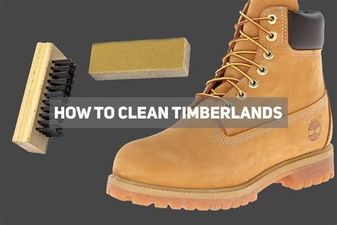 timberland boots cleaning mens 6 inch timberland boots