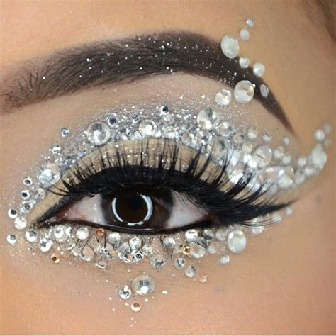 Stabilo Lipstik Bling Bling Murah 33 best images about makeup ideas haloween on makeup aliens and