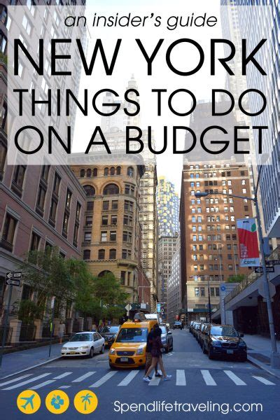 new york the complete insider s guide for traveling to new york books new york an insider s guide to things to do in nyc on a