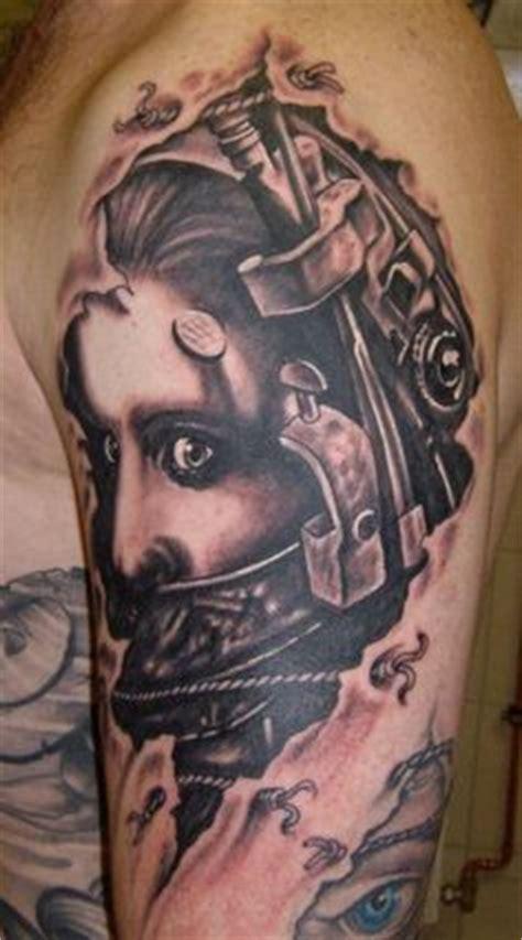 jigsaw film bewertung 1000 images about saw tattoos on pinterest jigsaw