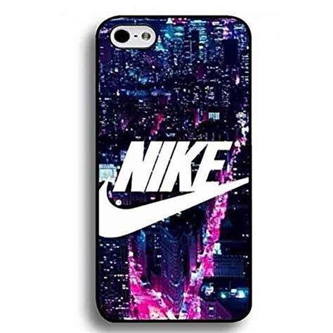 coque iphone 6 6s nike just do it new york swag vintage achat coque bumper pas cher avis et
