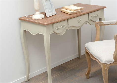 bureau baroque pas cher bureau ou secr 233 taire meubles et d 233 coration amadeus au