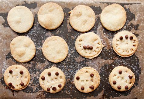 Handmade Cookies Uk - custom cookie st content gallery add personalised