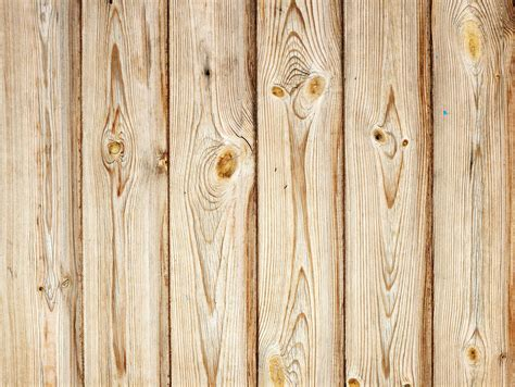 wood board wooden boards texture background wood