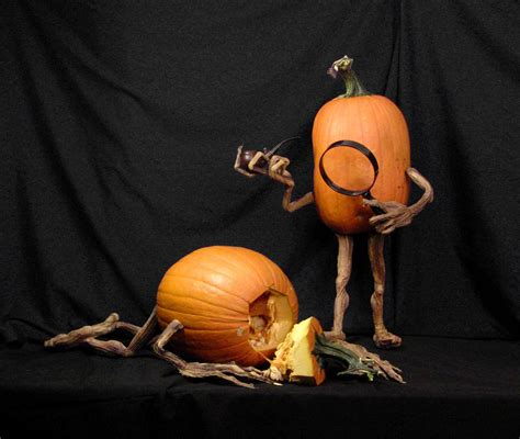 best carved pumpkins ghoulishly grand carved pumpkins today