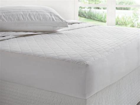 Pillow Top Mattress Protector by Best Price Linen Ultracool Cotton Mattress Pillow