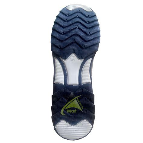 Sepatu Casual Pria En 008 jual sepatu casual trendi pria catenzo sd 008 assunnah