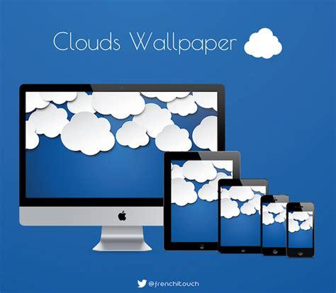 Story Clouds Iphone All Hp tb의 sns 이야기 아이폰5s 넥서스5 월페이퍼 모음