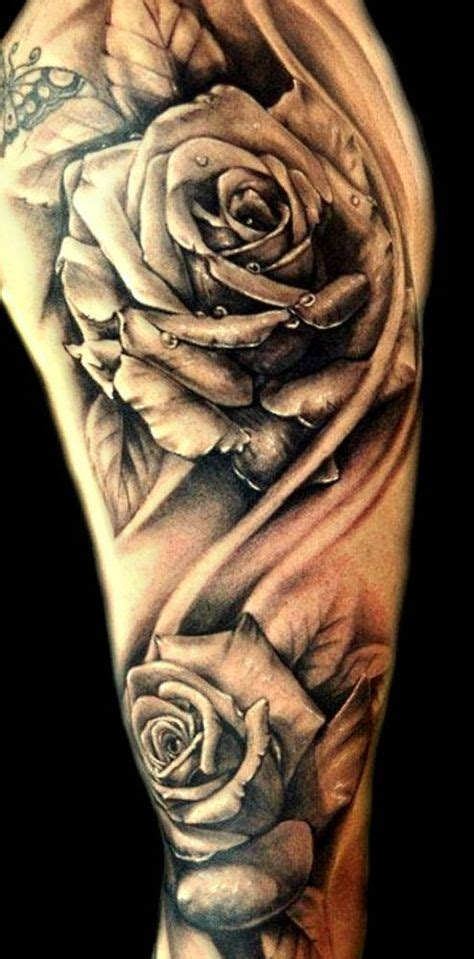 mens rose tattoos designs 25 best ideas about tattoos for on