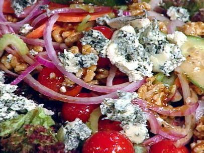 balsamic roasted beef recipe ina garten beef tenderloin balsamic roasted beef recipe ina garten food network
