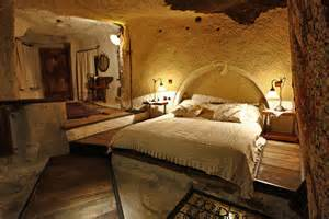 cave bedroom give your bedroom an exotic flair daily dream decor