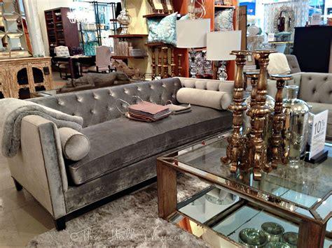 z gallerie oscar sofa zgallerie sofa ventura extra deep sofa 2 piece couch z