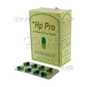 Obat Hp Pro jual beli hp pro 120 cap k24klik