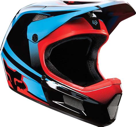 fox motocross helmets sale fox racing motocross clothing big discount on sale