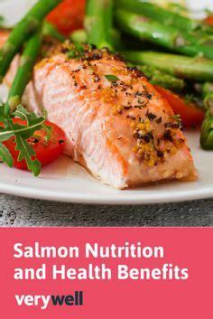 protein 4 oz salmon best 4 oz salmon recipe on