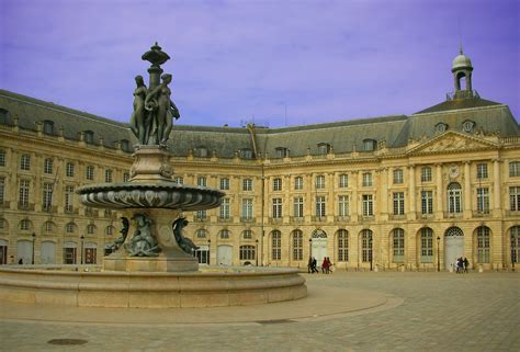 best restaurants bordeaux top wine region restaurants bordeaux