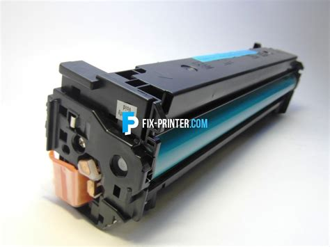 hp color laserjet cp2025 toner toner cartridge hp cc532a yellow hp color laserjet cp2025