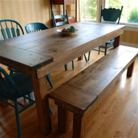 small country table ls easy by on how to your own