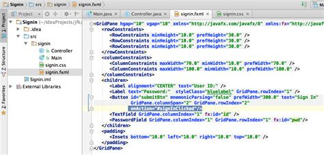 github tutorial java how to write a java code persepolisthesis web fc2 com