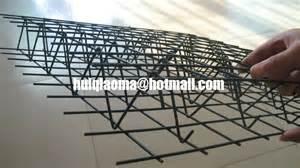 Wire Trellis Panels 3d Welded Panel 3d Welded Fence Wall Climber Trellis Mesh