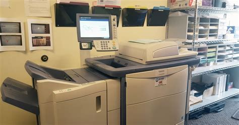 photocopy machine with its specifications and cost new copy machine features cwi