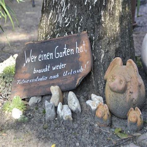 Garten Zitate by Die Besten 25 Landleben Ideen Auf Nutztiere