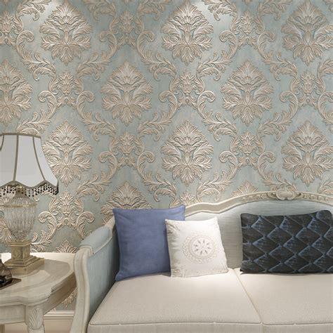 classic european wallpaper european style wallpaper for walls 3 d vintage non woven