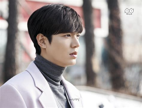 lee min ho these top korean male celebrities will be enlisting soon