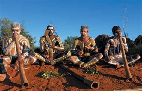 australia s famous culture and religion informationaustralia