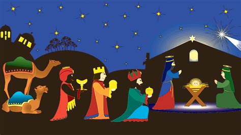 imagenes feliz noche de reyes quot el blog de vertolan quot la noche de reyes magos