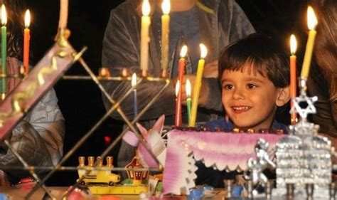when does the festival of lights start when does hanukkah 2016 start when does it end