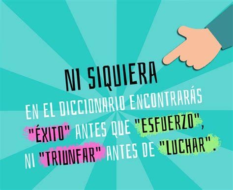 imagenes motivadoras para twitter nuria 193 lvarez on twitter quot quot ni siquiera en el diccionario