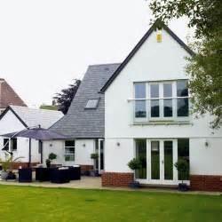 contemporary dormer designs modern dormer bungalow house tour ideal home