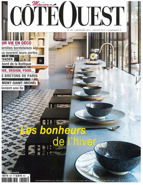 best magazine top magazines in design agenda