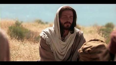 orar con el padre 8433018639 jesus nos ense 209 a a orar el padre nuestro d a r youtube