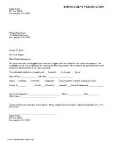 rent verification letter template rental verification form real estate forms