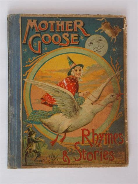 something about stories of and brotherhood books 17 migliori immagini su goose bird godmother