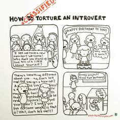 libro introvert doodles an illustrated 1000 images about introverted shy selectively social