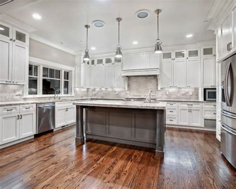 craftsman kitchen designs craftsman kitchen design ideas remodel pictures houzz