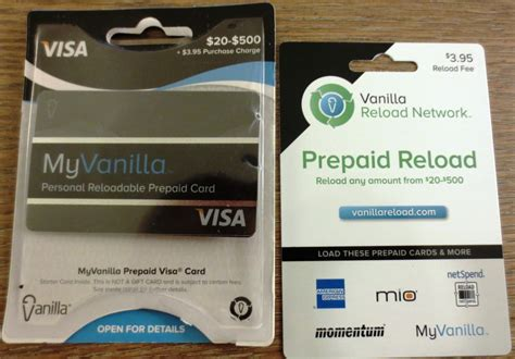 Buy Amazon Gift Card With Prepaid Visa - another flavor of vanilla my vanilla debit card dansdeals com